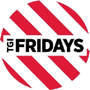 T.G.I.-Fridays