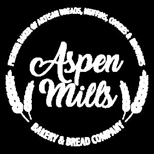 Aspen Mills Bread Company