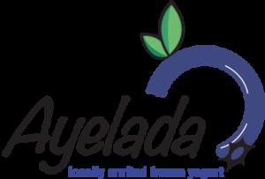 Ayelada