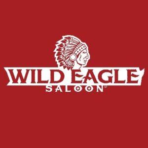 Wild Eagle Saloon