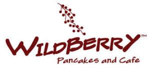 Wildberry Pancakes & Cafe