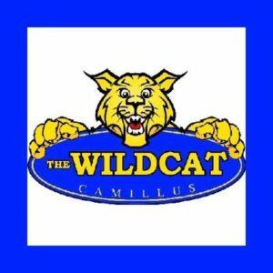 Wildcat Pizza Pub
