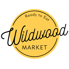 Wildwood Market