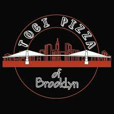 Toci Pizza Of Brooklyn
