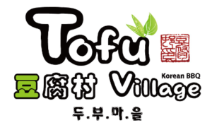Tofu Village