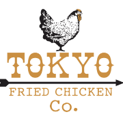 Tokyo Fried Chicken Co.