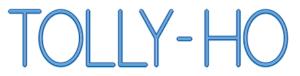Tolly-Ho