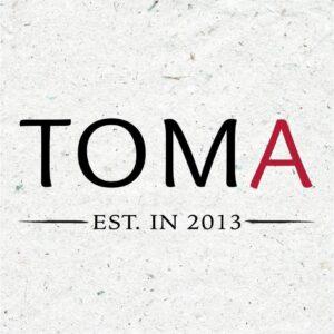 Toma Burger
